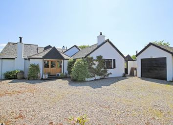 Thumbnail 4 bed detached house for sale in Fiery Hilock, Fortrose