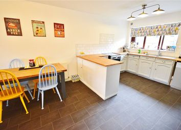 Thumbnail 3 bedroom terraced house for sale in Alconbury, Bishop's Stortford