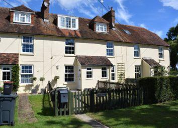Thumbnail 2 bed cottage for sale in Tilden Lane, Marden, Tonbridge