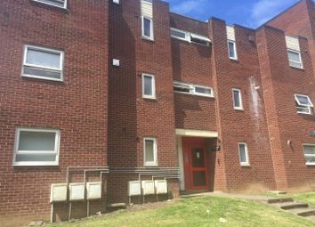 Thumbnail 1 bed flat for sale in Beaconsfield, Brookside, Telford