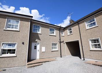 Thumbnail 4 bed town house to rent in Dungannon Street, Moy, Dungannon