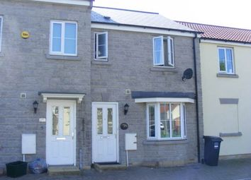 Thumbnail 2 bed property to rent in Worle Moor Road, Weston Village, Weston-Super-Mare