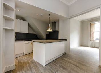 Thumbnail 4 bed terraced house to rent in Sussex Street, Pimlico