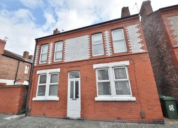 2 bed detached house for sale in Caldy Road, Wallasey CH45