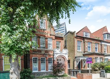 2 bed flat for sale in Grange Road, Chiswick W4
