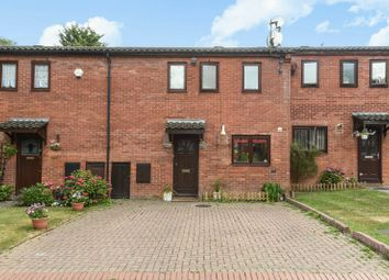 Thumbnail 2 bed terraced house for sale in Langton Grove, Northwood