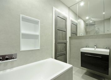 Thumbnail 3 bed property to rent in Court Close, St. Johns Wood Park, London