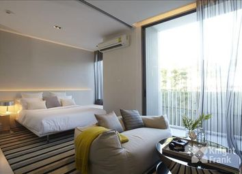 Thumbnail 1 bed apartment for sale in 39 Sqm, Fully Fitted, High Floor
