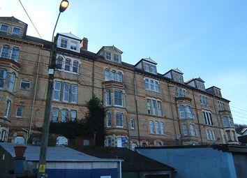 Thumbnail 1 bed flat to rent in Atlantic Way, Westward Ho, Bideford