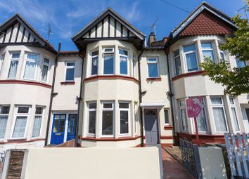 4 bed property for sale in Westcliff Park Drive, Westcliff-On-Sea SS0