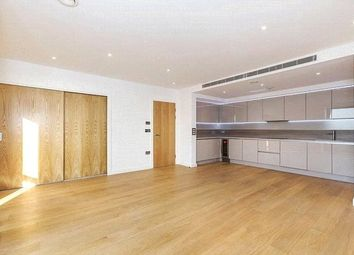 Thumbnail 3 bed flat for sale in Holland Park Avenue, Holland Park, London