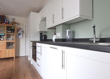 Thumbnail 2 bed terraced house for sale in Gladstone Road, Rusthall
