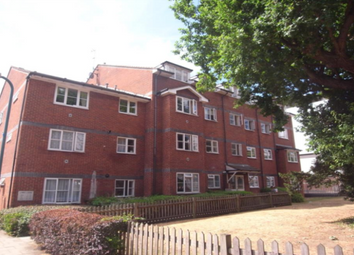 Thumbnail Studio to rent in Lowry Lodge Harrow Road, Wembley, Middlesex