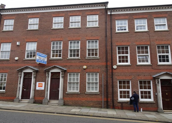 Thumbnail Office to let in 64 Alma Street, Luton