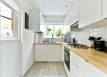 3 bed semi-detached house for sale in Charman Road, Redhill RH1