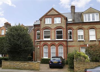 Thumbnail 2 bed flat for sale in Erpingham Road, Putney