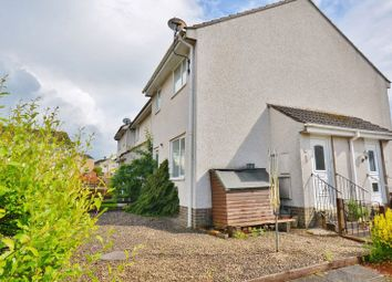 Thumbnail 1 bed semi-detached house for sale in Greenlands Close, Whitehaven