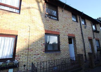 Thumbnail 4 bedroom terraced house to rent in Parsonage Street, Cambridge