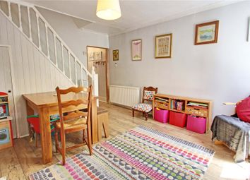 2 bed semi-detached house for sale in Albert Road, Addlestone, Surrey KT15