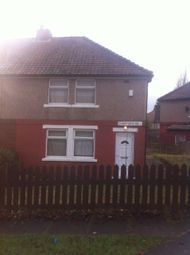 Thumbnail 3 bed semi-detached house to rent in Charteris Road, Bradford 8