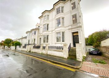 1 bed flat to rent in Powis Grove, Brighton BN1