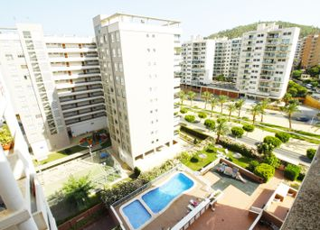 Thumbnail 1 bed apartment for sale in La Cala, Benidorm, Alicante, Valencia, Spain