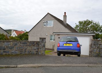 Thumbnail 3 bed bungalow for sale in Thornhill Close, Port Erin, Isle Of Man