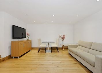 Thumbnail 2 bed property to rent in Palace Gardens Terrace, Kensington