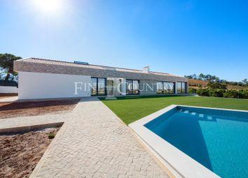 Thumbnail Villa for sale in Porches, Lagoa (Algarve), Faro