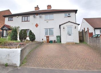 Thumbnail 3 bed property to rent in Sandy Lane South, Wallington