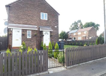 Thumbnail 2 bed flat for sale in Coronation Avenue, Atherton, Manchester, Lancashire