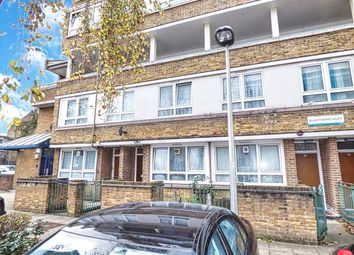 2 bed maisonette for sale in Blackthorne Court, Cator Street, Peckham, Greater London SE15