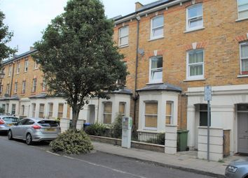 Thumbnail 5 bed terraced house to rent in Marcia Road, Southwark