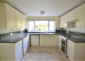 Thumbnail 2 bed terraced house to rent in Rose Hill, Bath, Somerset