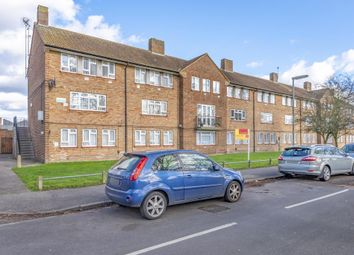 Thumbnail 3 bed maisonette for sale in Staines Upon Thames, Surrey