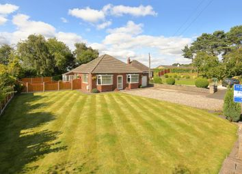 Thumbnail 2 bedroom detached bungalow for sale in Old Office Road, Dawley, Telford