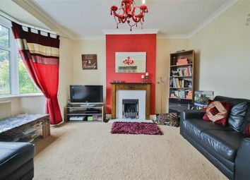 Thumbnail 2 bed semi-detached house for sale in Hibson Road, Nelson
