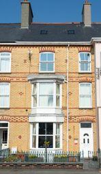Thumbnail Hotel/guest house for sale in 2 Bryn Mair, Tywyn, Gwynedd