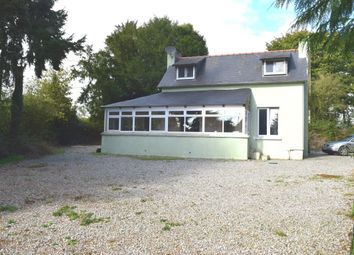 Thumbnail Detached house for sale in 22480 Saint-Gilles-Pligeaux, Brittany, France