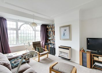 Thumbnail 2 bed maisonette for sale in Uppingham Avenue, Stanmore