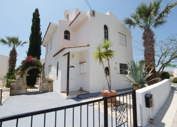 Thumbnail 3 bed detached house for sale in Paphos, Pegia, Peyia, Paphos, Cyprus