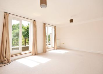 Thumbnail 5 bed property to rent in Lancaster Avenue, Guildford