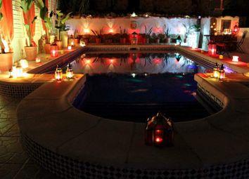 Thumbnail 4 bed villa for sale in Orihuela Costa, Alicante, Spain