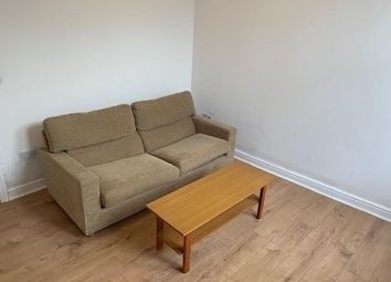 3 bed flat to rent in Church Gate, Leicester City Centre, Leicester LE1