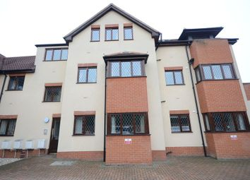 Thumbnail 2 bedroom flat to rent in Brian Dowding Court, Tilehurst, Reading