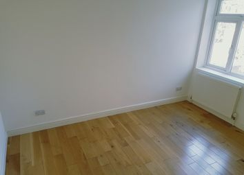 Thumbnail 3 bed flat for sale in Rotherhithe New Road, Surrey Quays, Greater London
