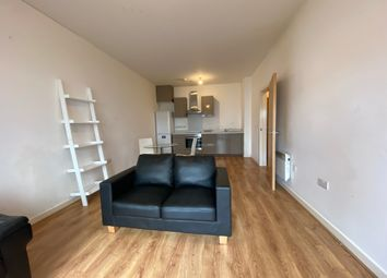 Thumbnail 1 bed flat to rent in Nq4, Bengal St, Ancoats