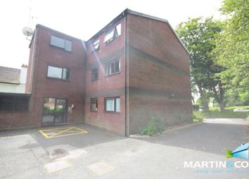 Thumbnail 2 bed flat to rent in Harborne Park Road, Harborne