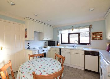 4 bed detached house for sale in Bedhampton Hill, Havant, Hampshire PO9