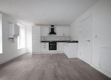 Thumbnail 1 bed property to rent in Gordon Road, Cathays, Cardiff